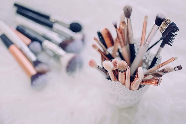 cúng tổ nghề makeup cần những gì
